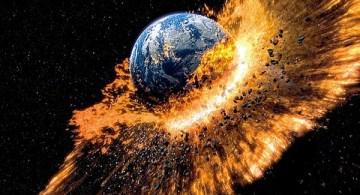 nibiru collision planetx end of world 2012