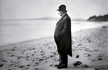 Einstein on the beach 2