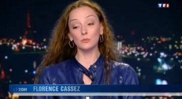 Florence-Cassez