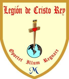 El escudo.