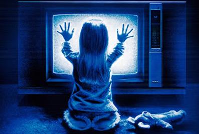 ¿Escapar de la televisión?