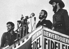 Ernesto-Che-Guevara-Junto-a-Fidel-Castro-y-Camilo-Cienfuegos
