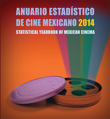 El Anuario, 2014.