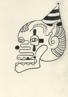 imagen 7A