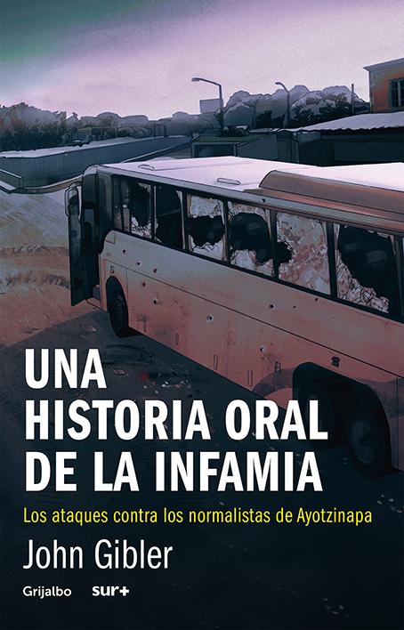 Historia oral...
