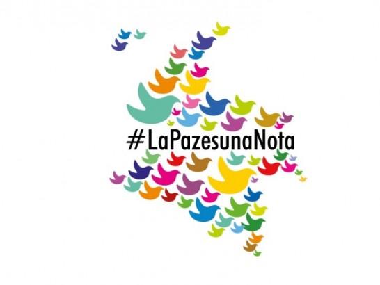 la-paz-es-una-nota-e1448396870409