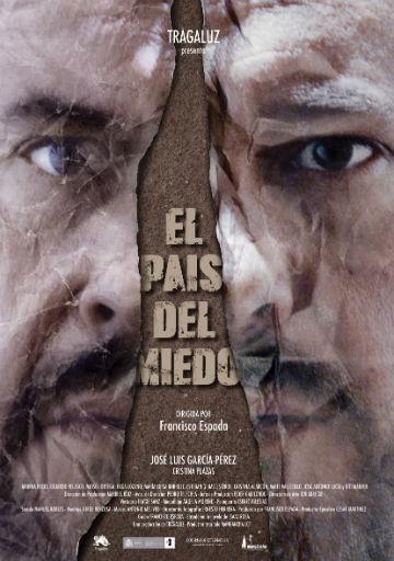 El_pa_s_del_miedo-891067656-large