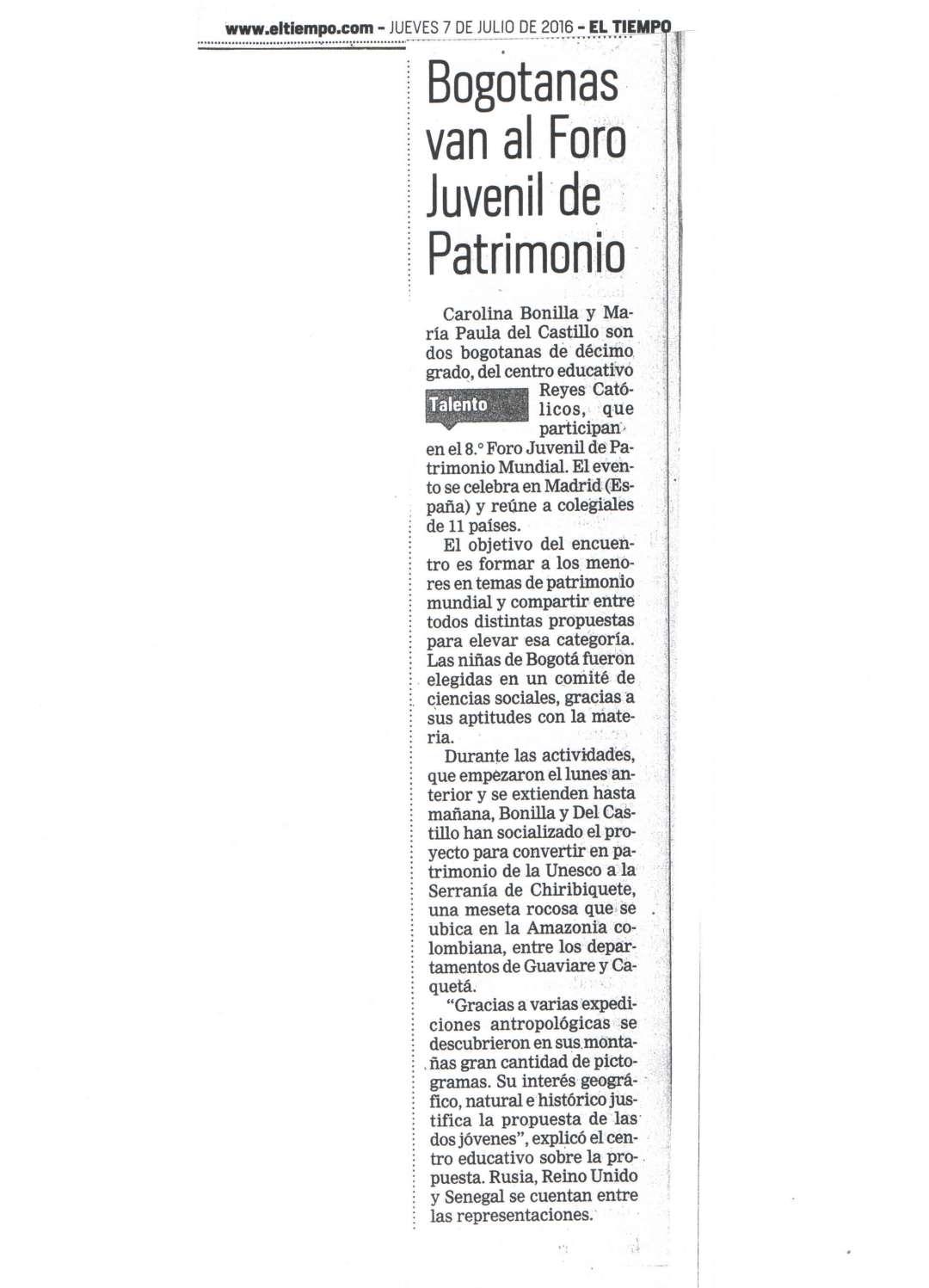 NOTICIA-JUEVES7-07-2016