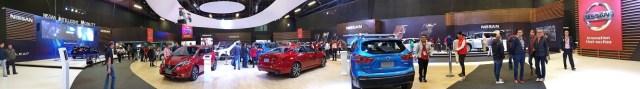 Salon del Automovil 2018_4