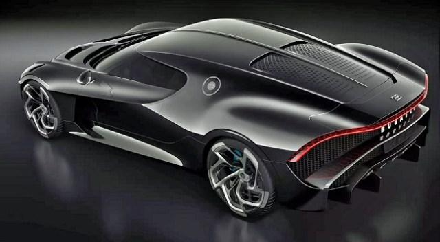 Bugatti_voiture Noire_2.jpg