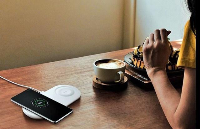 Samsung Galaxy S10_4.jpg