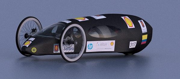Shell-Eco Maraton_3.jpg