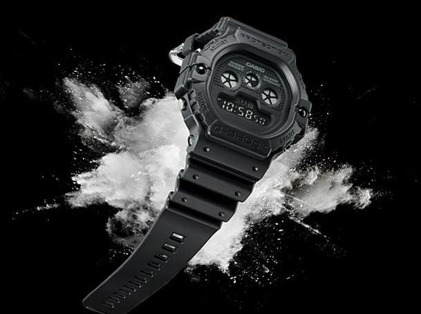 G-Shock_2