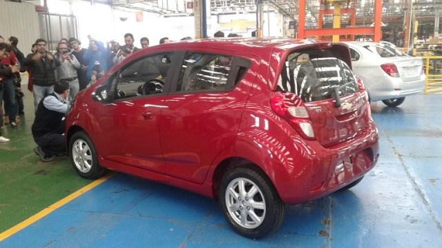 planta Chevrolet_5