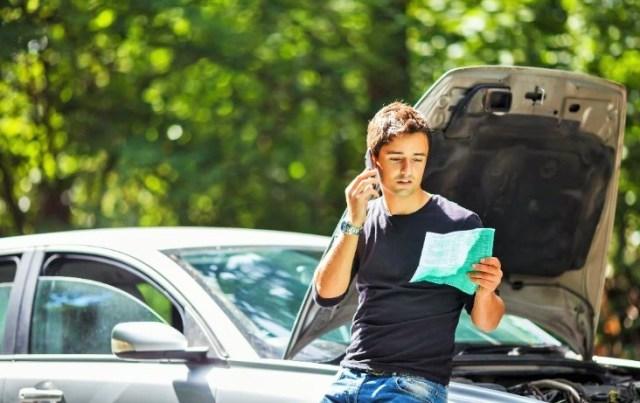Decálogo seguro de autos_1