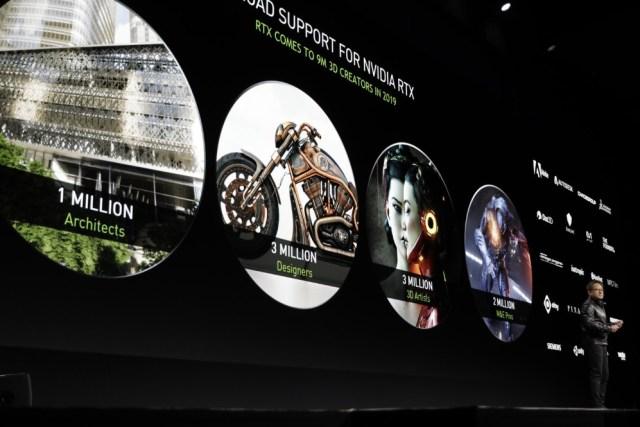 Nvidia RTX_1