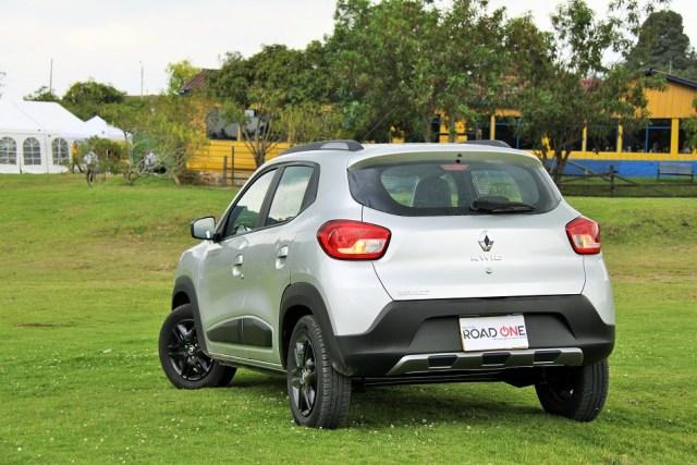 Renault Kwid_2.jpg