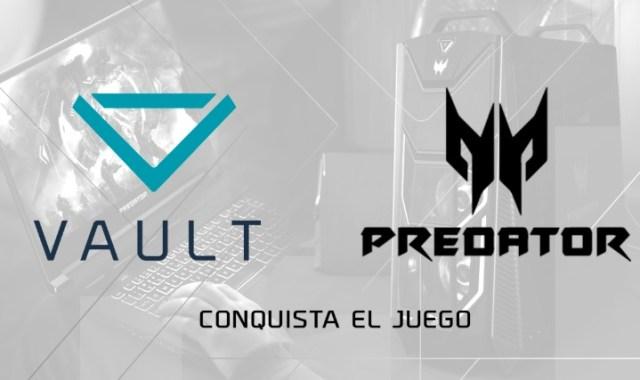 Vault_predator.jpg