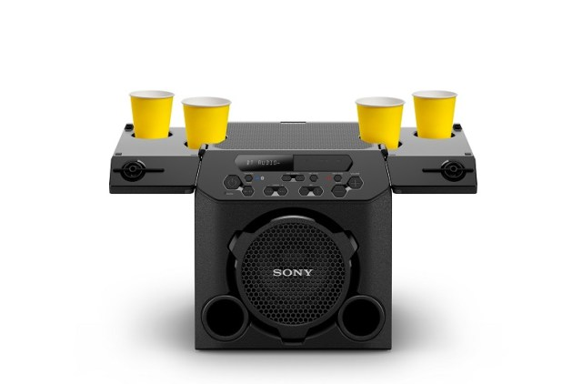 Bocina Sony_1.jpg