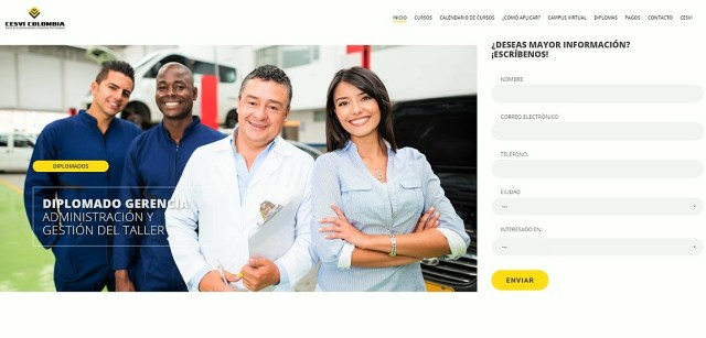 CESVI página web_1.jpg