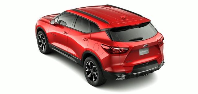 Chevrolet Blazer RS_2.jpg