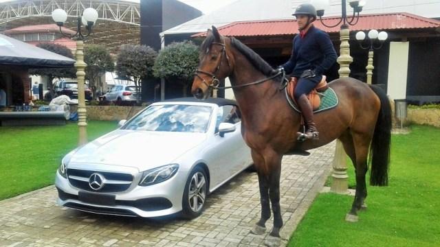 Mercedes-Benz Equestrian Trophy _1.jpg