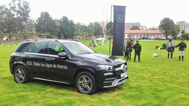 Mercedes-Benz Equestrian Trophy _4.jpg