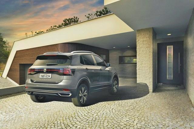 VW T-Cross_10