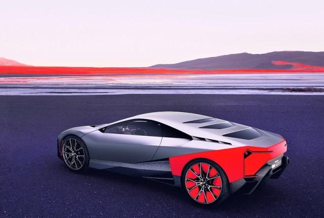 BMW vision futuro_3.jpg