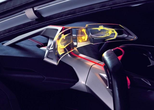 BMW vision futuro_8.jpg