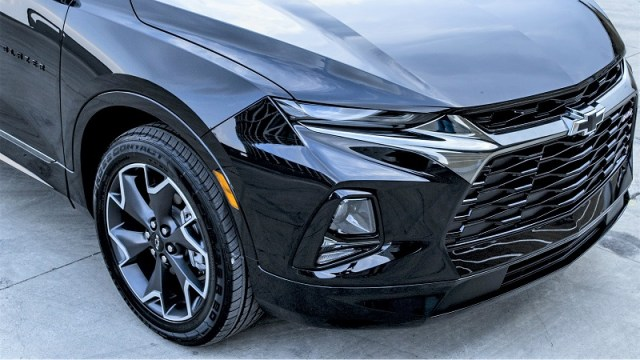 Chevrolet Blazer_4.jpg