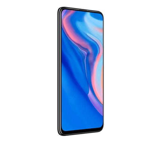 Huawei_Y9 PRIME 2019-2.jpg