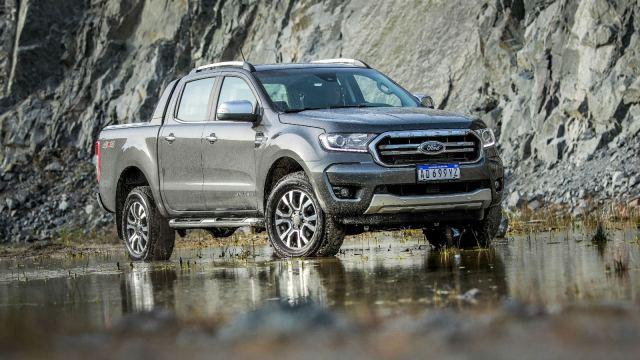 Ford Ranger_1.jpg