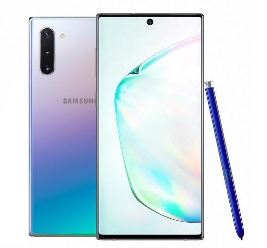 Galaxy-Note-10-Aura-Brillante.jpg