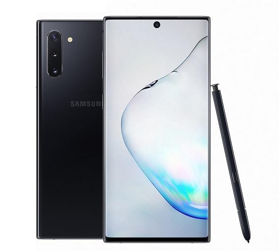 Galaxy-Note-10-Aura-Negro.jpg