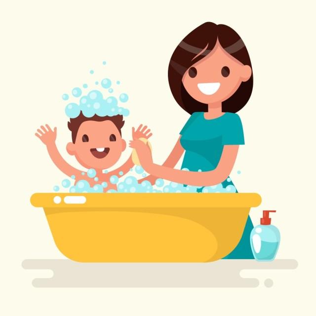 20190416_Kids-tub