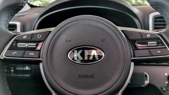Kia híbrida_105548472.jpg