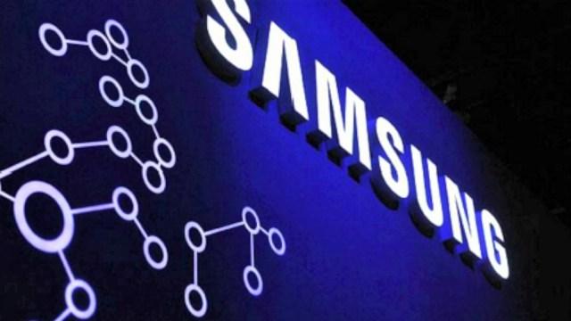 Samsung AI 2