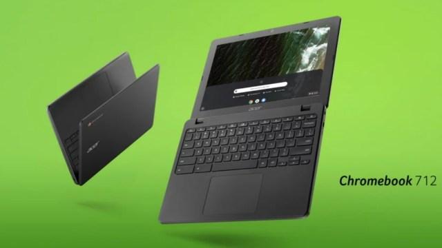 Acer Chromebook 712_abc