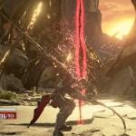 Disponible nuevo DLC de videojuego Code Vein