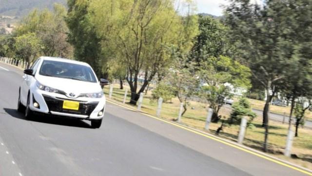 Toyota-en-carretera-2020-1024x682