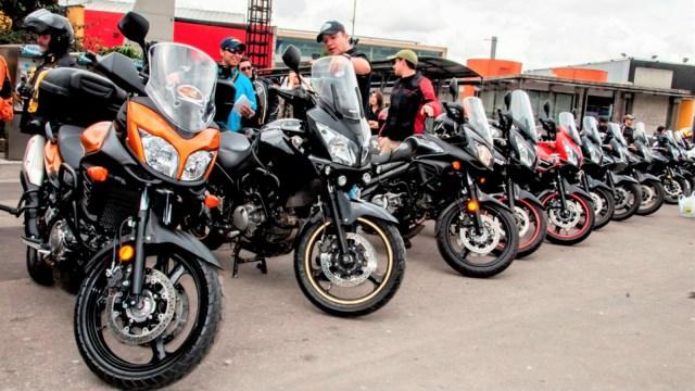Motociclista_DSC3501 -