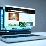 HP ofrece iniciativas de ayuda para sus clientes por covid-19