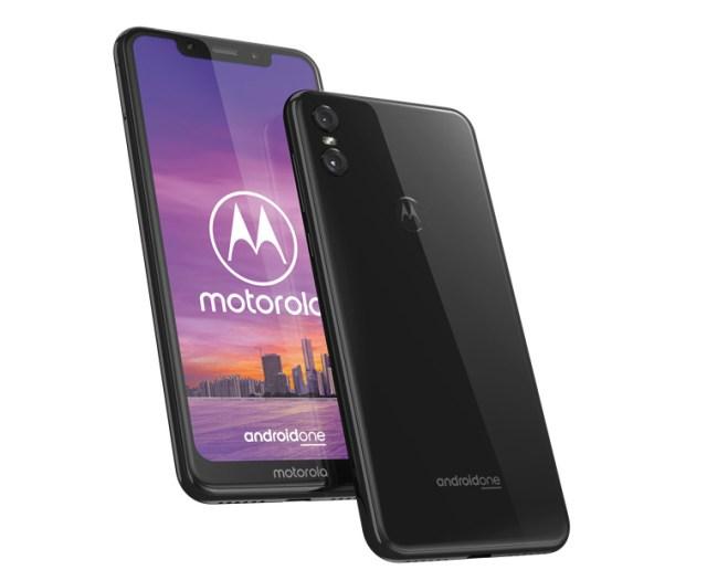Motorola one (22)