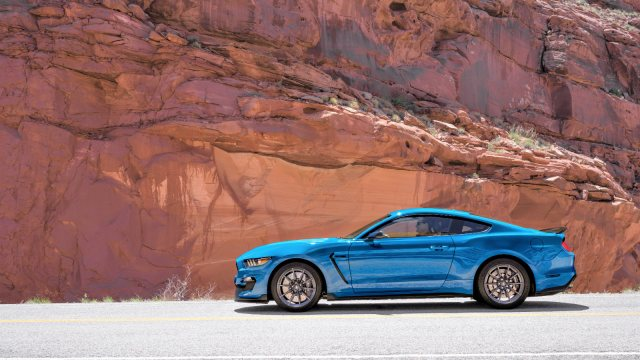 Mustang_MST_200065_Shelby_lgbl