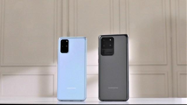 Samsung S20_Galaxy 2_mid