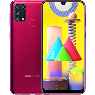 Samsung_SM-M315F_002_combo_Red_330