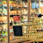 Bavaria presenta plataforma digital para contactar tiendas de barrio