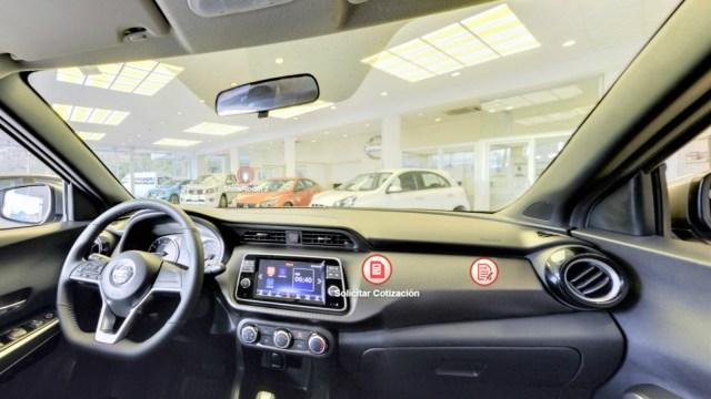concesionario virtual Nissan_2