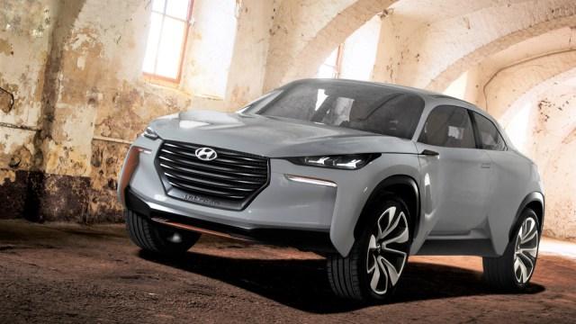 Hyundai Intrado (4)